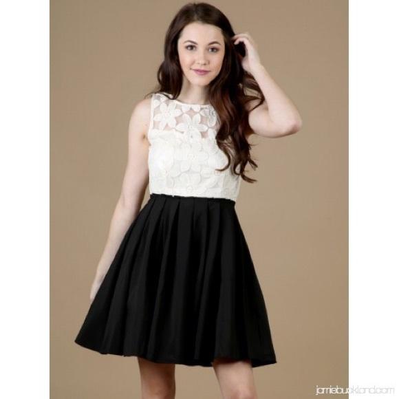 33878f90fbaf Altar d State Belle of the Ball Dress